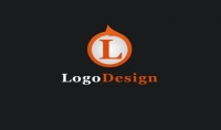 تصميم شعار لوجو مميز ب5 $فقط