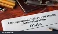 استشارات وجميع ماتطلبه فى مجال السلامة والصحة المهنية