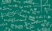 حل جميع المسائل المتعلقة بالمواد الهندسية والميكانيكية والرياضيات والفيزياء