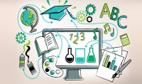 البحث عن أفضل محتوى تعليمي كورسات وشروحات للمواد الدراسية والهندسية بشكل خاص على الإنترنت
