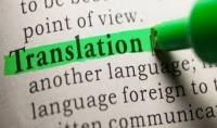 أترجم لك 1000 كلمه من ألمانى إلى أنكليزى أو عربى و العكس