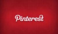 اضافة 500 متابع حقيقي لحسابك علي Pinterest