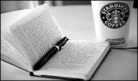 كتابه مقالات جديده باللغه الانجليزيه واللغه العربيه فى جميع المجالات