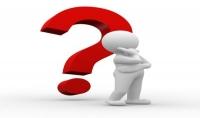 ساقوم بايجاد اسم مميز لا ينسي لكتابك او لشركتك او لحتى لمشروعك فقط مقابل 5$