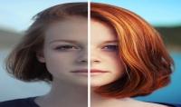 تعديل و تحسين الصور