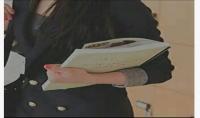 ترجمه 5صفحات من اللغه العربيه الى الانجليزيه والعكس يدويا وبطريقه احترافيه