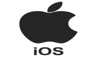 تصميم و تطوير البرامج الخاصة بالجوال ب نظام ios و اندرويد