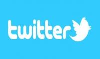 4000 تفضيل و 4000 رتويت خليجي حقيقي للتغريدة التي تختارها.