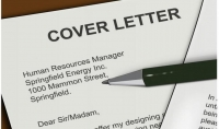 كتابة رسالة دوافع أو رسالة تحفيزية للتقديم على المنح الدراسية أو العمل Motivation Letter Cover Letter