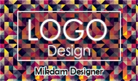 تصميم شعارات احترافية ومميزة .