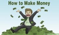 اخبارك بمئة موقع لربح الالف الدولارات شهريا مقابل فقط 5 دولارات