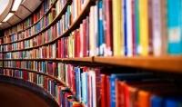 اطلب أي كتاب الكتروني بجميع المجالات سواء كان باللغة العربية او الانكليزية