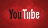 اضافة 120 مشترك يوتيوب حقيقيون ومتفاعلون