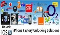 فتح شبكات الهواتف Unlock all Phones network