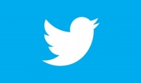 اضافة 4000 متابع اجنبي على توتير