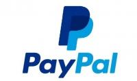 انشاء حساب باي بال وتفعيله لاستقبال الاموال او لارسال الاموال