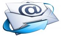 ايملاات للتسجيل باي موقع او للتسجيل بالمنتديات او غيرها