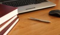تحويل خط الكتب القديمة الى خط جديد عن طريق Microsoft office Word