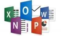 ادخال بيانات علي جميع برامج مايكروسوفت اوفيس Data entry MS office