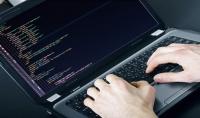 تصميم وبرمجة تطبيقات ويندوز