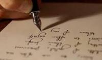 أقوم بكتابة مقالات ترويجيه ونشر