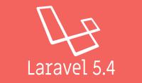 سأقوم ببرمجة تطبيق ويب بواسطة PHP او laravel
