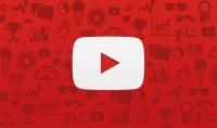 انشاء قناة على اليوتيب وتفعيل الرباح وربطه مع ادنسنس