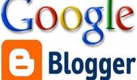 عمل مدونة بلوجر حسب الطلب