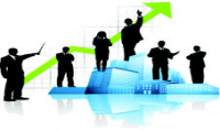 إعداد لائحة التدريب لشركات التدريب
