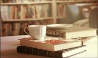 بحث شامل لاي معلومه *انجليزي عربي* او تلخيص كتب وكتابه مقالات وبحوث