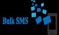 التسويق عير الرسائل النصية لعدد 500 رسالة