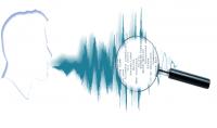 تحويل و تفريغ صوتيات الى نصوص
