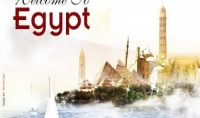 مساعدتك لزياره و معرفه أهم المعالم السياحية فى مصر