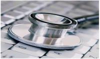 اكتب لك مقالات طبية باللغتين العربية والانجليزية