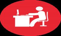 مدخلة بيانات  كتب   أوراق مسحوبة scan   مقالات