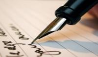 كتابةوترجمة خطابات الغرض من الدراسة وcovering letter