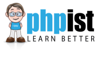 إصلاح الأخطاء البرمجية في أكواد PHP  amp; MYSQL