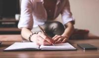 كتابة المقالات والابحاث باللغتين العربيه و الانجليزيه