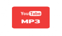 تحويل 10 ملفات فيديو او صوت الي نغمات موبايل وقصها حسب الطلب