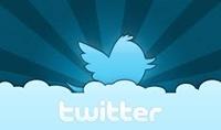 خدمة مميزة جدا سأنشأ حساب تويتر متابع من 4000 حقيقيين من بينهم متابعين عرب