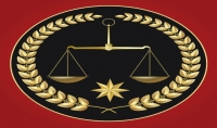 إبداء الإستشارات القانونية وصياغة العقود فى كافة فروع القانون
