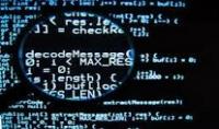 تطوير   تعديل و اصلاح سكريبت PHP