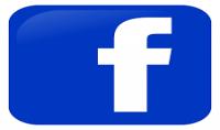 عمل فيسبوك