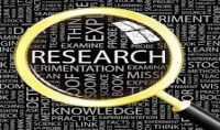 المساعدة بالبحث عن و قراة الابحاث العلمية باللغة الانجليزية