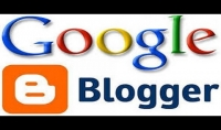 انشاء حساب ادسنس لمدونات بلوجر
