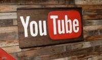 ساقدم لكم 100 مشترك حقيقي لقناة اليوتيوب مع ضمان 120 يوم