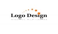 تصميم loGo احترافي في يوم واحد