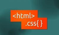 سوف اصمم موقع كامل ومتجاوب لك بلغة الHTML و الCSS