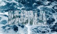 اكتب اسم قناتك او مشروعك بموجات البحر فى فيديو -| شاهد الفيديو لترى كيف يكون شكلها النهائى