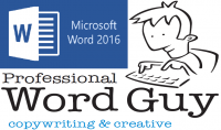 تفريغ من ال pdf والمقالات والكتب الى word بدقة واحتراف  وتنسيقها وتنظيمها.